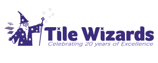 Tile Wizards – Stone and Ceramic Tiles
